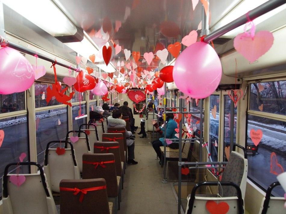 Скидка 50% на автобусные билеты по Прибалтике и не только - Lux Express